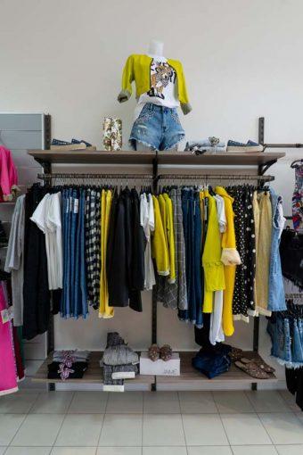 size 40 9525c 43730 Negozio abbigliamento donna a Porto Recanati | Noynàstore
